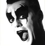Other customers also liked (Robbie Williams) A Tribute To Robbie Williams when they enquired about Totally Elton