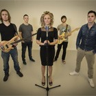 BackBeat are available in West Lothian area