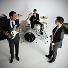 Beat Surrender, Function Band for hire in Lancashire