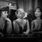 The Night Belles available to hire from Alive Network Entertainment Agency