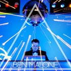 Hire Ben Malone, Wedding DJs from Alive Network Entertainment Agency