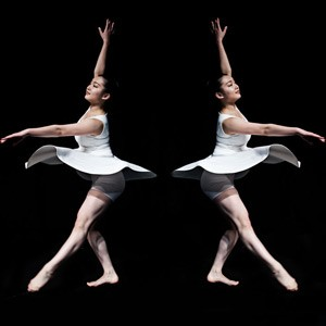 Bespoke Ballet Company, Ballet Dancers Performing Bespoke Shows