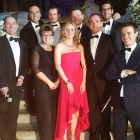 Hire The CC Big Band, Big Bands from Alive Network Entertainment Agency