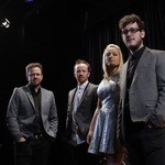 The Startones, Function Band for hire in East Yorkshire