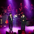 (Blues Brothers) Blues Brothers Live, Tribute Band for hire in Dumfriesshire area