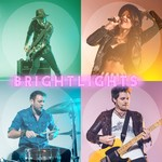 Brightlights, best selling corporate entertainment