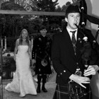 Hire Britains South East Bagpiper, Bagpipers from Alive Network Entertainment Agency