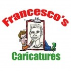 Hire Francesco Caricatures, Caricaturists from Alive Network Entertainment Agency