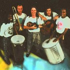 Carnival Do Brazil, Salsa Band for hire in Northumberland