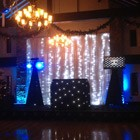 CC Roadshows, Wedding Party DJ available to hire for weddings in Midlothian area
