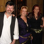 Celtica, Ceilidh and Irish Band for hire in Northamptonshire