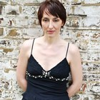 Cesca P Jazz, Solo, Duo or Trio for hire in Buckinghamshire