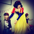 Hire Childrens Themed Parties, Childrens Entertainment from Alive Network Entertainment Agency