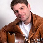 Chris Collins, Solo, Duo or Trio for hire in Buckinghamshire