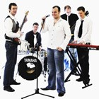 City Funk, Soul Band for hire in West Yorkshire