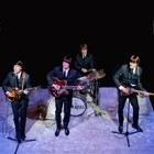 (Beatles) Classic Beatles are available in Anglesey