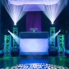 Hire PBH Entertainment, Party DJs from Alive Network Entertainment Agency