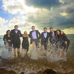 Company Of Singers, Vocal Group for hire in Norfolk