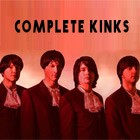 (The Kinks) Complete Kinks, Tribute Band for hire in Dumfriesshire area