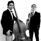 Con Alma Duo, Solo, Duo or Trio for hire in Buckinghamshire