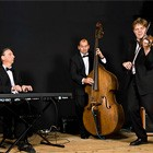 Contrajazz, Jazz Band for hire in North Yorkshire