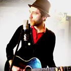 Dan Greener, Wedding Solo, Duo or Trio available to hire for weddings in Durham