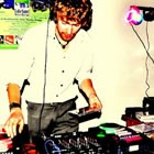 Daniel Jones, Wedding Party DJ to hire