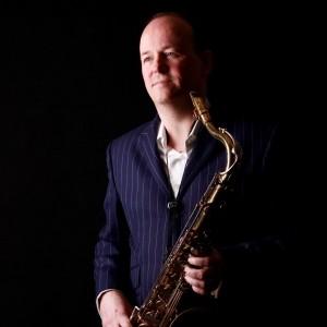 Saxophonic | Saxophonist West Sussex | Alive Network