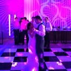 Darren Latimer, Wedding DJ for hire in Gloucestershire