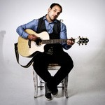 Dean Lands, Solo, Duo or Trio for hire in Buckinghamshire