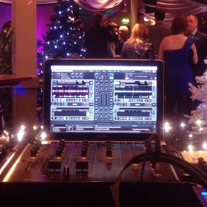 Deeper Events, Wedding DJ