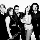 Descarga UK, Salsa Band for hire in West Sussex