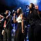 Hire Desire Gospel Choir, Gospel Choirs from Alive Network Entertainment Agency