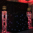 DJ Jewels, Mobile Wedding Disco available to hire for weddings in Stirlingshire area
