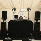 Hire DJ Supreme, Northern Soul DJs from Alive Network Entertainment Agency