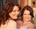 Double Divas, Wedding Classical Singer available to hire for weddings in Stirlingshire area