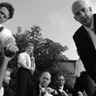 Dr Teeth Big Band, Wedding Big Band available to hire for weddings in Kent