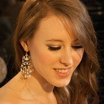 Hannah King, Soul Band for hire in West Yorkshire