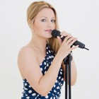 Cari Summer, Solo, Duo or Trio for hire in Buckinghamshire