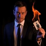 Hire Keven Starl, Magicians from Alive Network Entertainment Agency