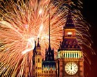 Firework Displays, Wedding Event Supplier available to hire for weddings in Bedfordshire