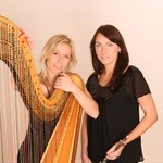 Hire The Ellison Duo, Classical Musicians from Alive Network Entertainment Agency