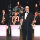 Prestige Swing, Wedding Big Band available to hire for weddings in Carmarthen