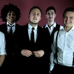 Stardust, Soul Band for hire in West Yorkshire