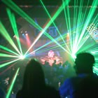 FX Laser Roadshow, Party DJ for hire in Gloucestershire