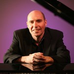 Hire Gary Davies, Pianists from Alive Network Entertainment Agency