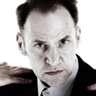 Geoff Whiting, Comedian for hire in Staffordshire