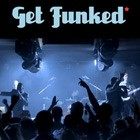 Get Funked are available in Anglesey