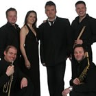 Gold, Wedding Soul Band available to hire for weddings in Merioneth