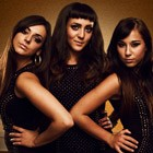 Goldess, Vocal Group for hire in Norfolk